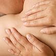 Chiropractic Care - 90210 Chiropractor