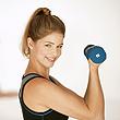 Corrective Exercise - 90210 Chiropractor
